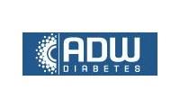 ADW Diabetes promo codes