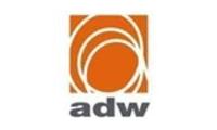 Adw promo codes