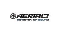 Aerial7 promo codes