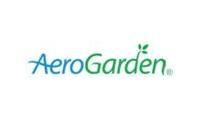 Aero Garden promo codes