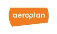 Aeroplan promo codes