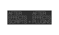 Aescripts promo codes