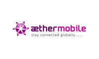 Aether Mobile Promo Codes