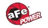 Afepower promo codes