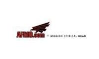 AFMO promo codes