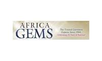 Africa Gems promo codes