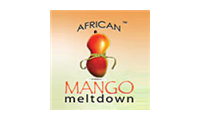 African Mango Meltdown promo codes