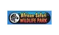 African Safari Wildlife Park promo codes
