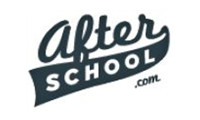 AfterSchool promo codes