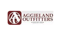 Aggieland Outfitters promo codes