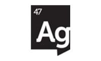 Agloves promo codes