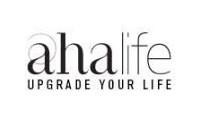 AHAlife promo codes