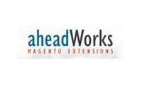 AheadWorks eCommerce Promo Codes