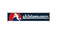 AHL Store promo codes