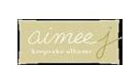 Aimeej promo codes