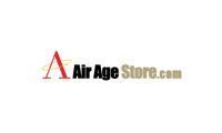 Air Age Store promo codes