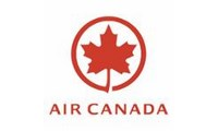 Air Canada promo codes