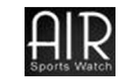 Air Sports Watch promo codes