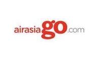 AirAsiaGo promo codes
