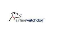 Airfare Watchdog Promo Codes