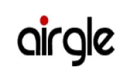 Airgle Air Purifiers promo codes