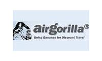 AirGorilla Promo Codes