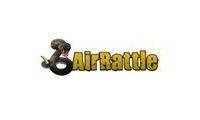 AirRattle promo codes