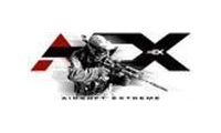 Airsoft Extreme Promo Codes