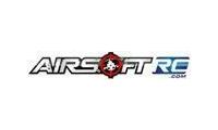 AirsoftRC promo codes