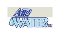 AirWater Promo Codes