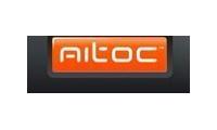 AITOC promo codes