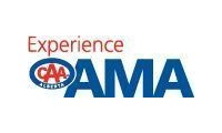 Alberta Motor Association promo codes