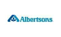 Albertsons promo codes