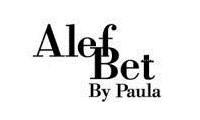 Alef Bet promo codes