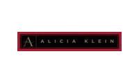 Alicia Klein promo codes