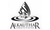 AlKauthar Institute promo codes