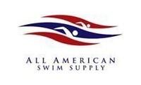 All American Swim Supply promo codes