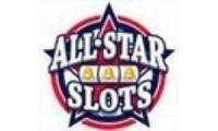 All star slots Promo Codes