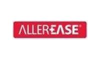 Aller-Ease promo codes
