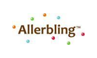 Allerbling promo codes
