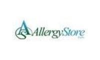 AllergyStore promo codes