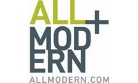 AllModern Promo Codes