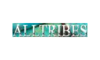 Alltribes Indian Art promo codes
