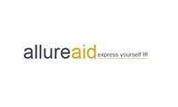 Allure Aid promo codes