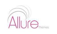 Allure Themes promo codes