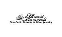 Almost Diamonds promo codes