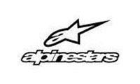 Alpinestars promo codes