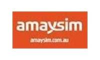 Amaysim promo codes