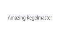 Amazing kegelmaster promo codes
