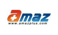 Amazplus promo codes